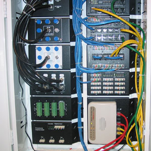 low voltage home wiring low free engine image for user low voltage home wiring #6